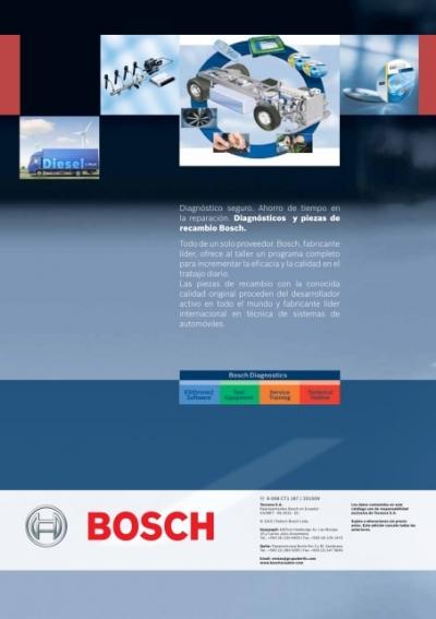 Tobera-dlla 150 s 138//cf nº Bosch-dlla 150 s 138