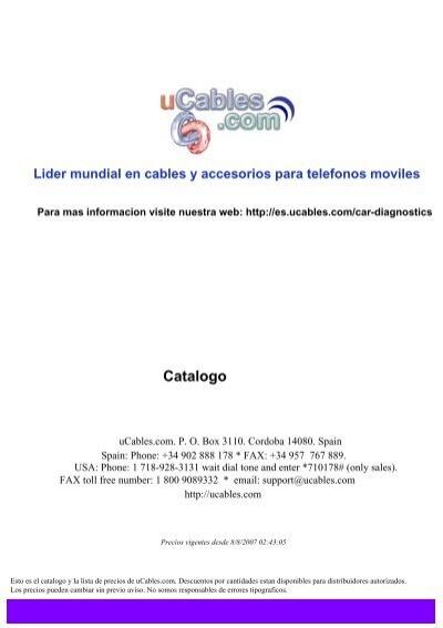 Ford C Max S Max Fiesta Galaxy Remoto Voltear Llavero clonado programación por correo