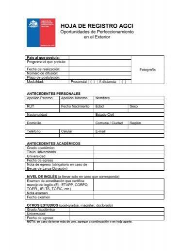 Encantador La Ira Hoja De Registro Festooning - hojas de trabajo ...