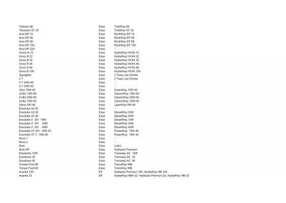 mobilux ep 2 pdf