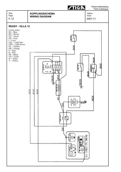 wiring diagram 2007-11 ready