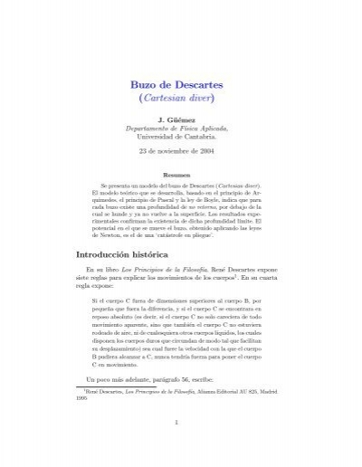download Discourse, Interpretation, Organization 2006