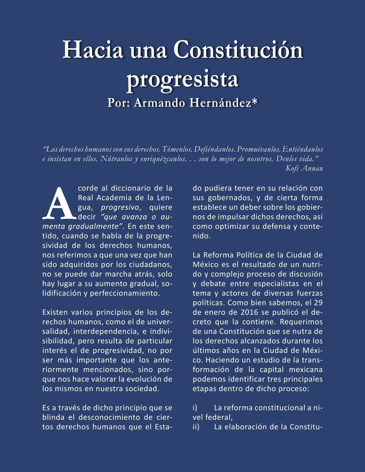download Only in New Orleans: School Choice and Equity Post Hurricane