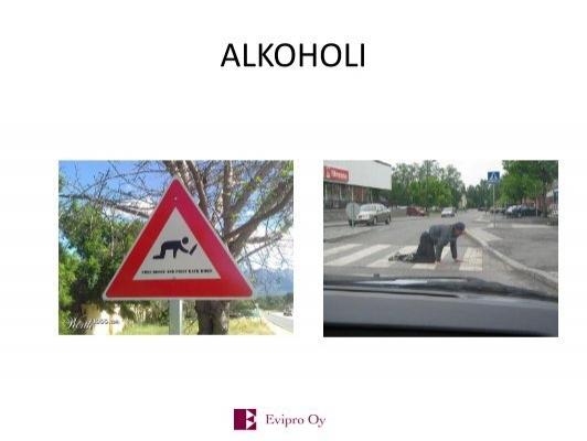 alkoholi hoito Valkeakoski