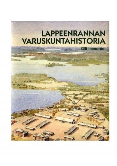 Sexi seuraa Lappeenranta Suomi