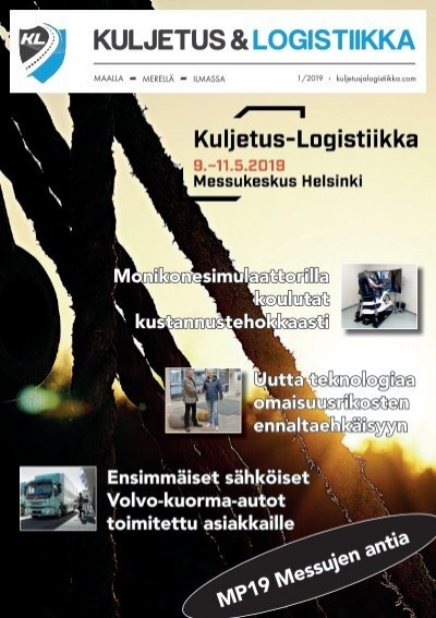 määrittää ensimmäinen perusta vuodeltakytkennät Tukholma