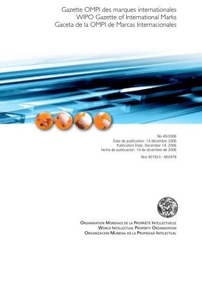 Guide 590 W HI VIS imperméable transparente orange Thermique Gants 10 ***