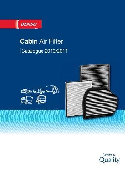 Filtre à Air Filtre Neuf MOUDS Original LX 16