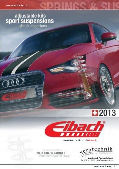 08//11 /> Bilstein B4 Front Shock Absorber Chrysler Delta 1.4 88 kW