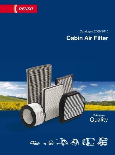 Mann-Filter Filtro Aria C 34 109 per AUDI VW