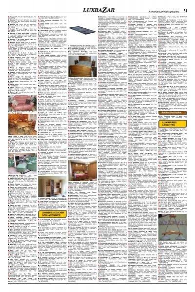 Meuble tv arte m 12 for Meuble tv 2m long