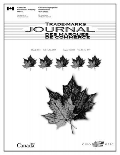Le team eh-Canada Mug céramique drôle à thème canadien maple leaf Cadeau