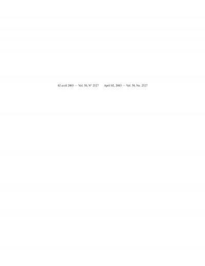 """Clarks Garçons Aile raid en cuir noir /""""Lights/"""" École Chaussures Taille UK 7-8 Infant"""