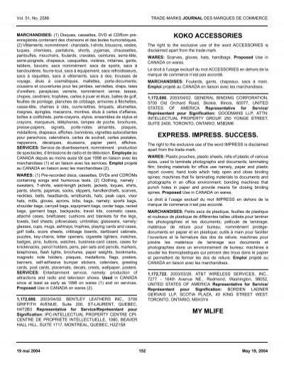 1000 pcs. Papier intercalât pour Burger Hamburger Presse