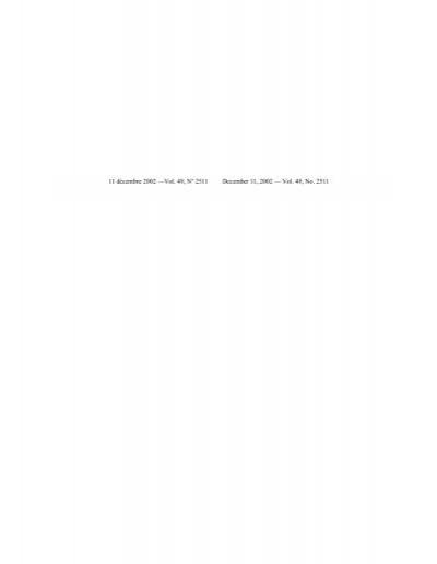 Filles Noir Blanc Swirl Imprimé Floral Maille Zip Trim Skater Robe de Soirée 3-4 ans