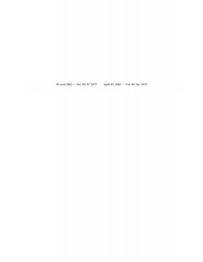 Frank Lloyd Wright Men/'s mars Ballons Chaussettes-Bleu Marine