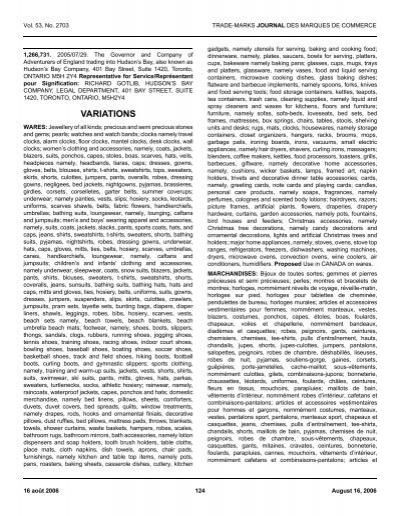 Shah Cufflinks Drapeau de la Norv/ège Carr/é Boutons de Manchette Boutons de Manchette Argent Verre Photo pour Bijoux de Manchette de Mariage pour Hommes