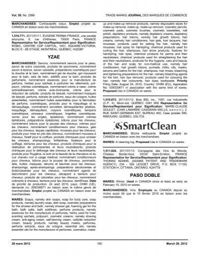 mètres carré 5-15 2 X Smart Organic Générateur de CO2 Sacs de Culture Hydroponique Grow Area
