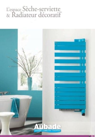 l 39 espace s che serviette radiateur d coratif cmr. Black Bedroom Furniture Sets. Home Design Ideas