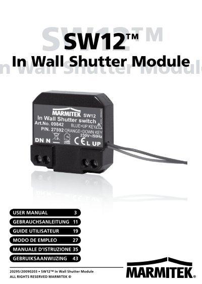 POWERPAX UK SW4478B 5V DC Alimentatore 2.1A USB con perni UK EU US