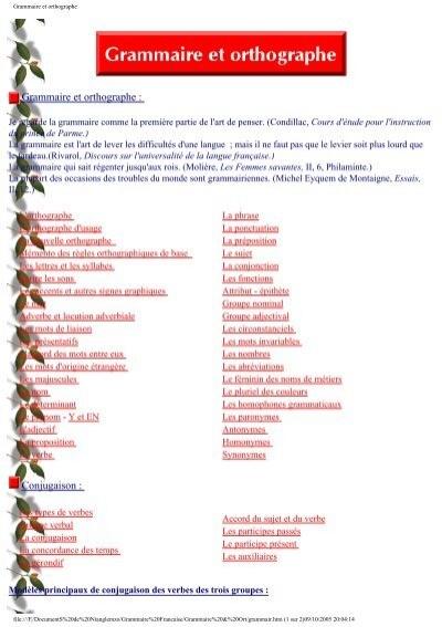 Personnalisé Nouveauté Enterrement Vie Jeune Fille Do Oreille Anneaux Bride To Be Willy Cadeau Gratuit Sac