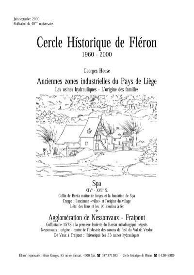 "1985 5-6/"" Gi Joe Tuyau partie grande forme vintage arme//accessoire GI Joe"