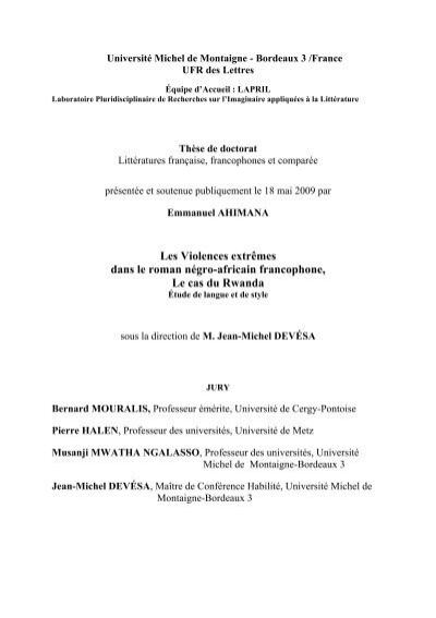 KEYIA Femme Brod/é Hibou Fourre-Tout Sacs Bandouli/èRe Sacs /à Main Sac Postier Paquet
