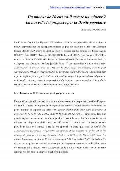 CMIU zone euro Business cycle datation Comité