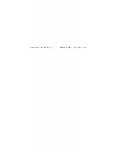 Self Adhésif Porte d/'armoire Signe Vinyle autocollant Decal Alzheimer/'s//Démence aide