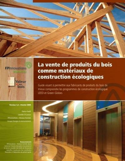 la vente de produits du bois comme mat riaux de construction. Black Bedroom Furniture Sets. Home Design Ideas