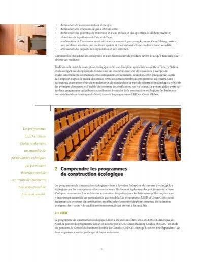 Vente Bois De Construction u2013 Myqto com