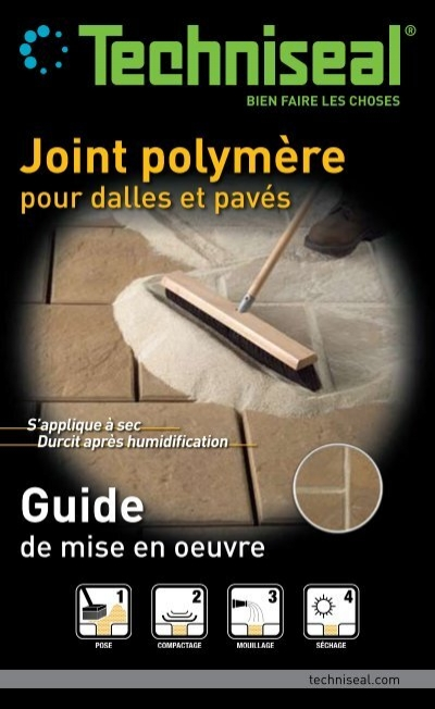 joint polym re guide castorama. Black Bedroom Furniture Sets. Home Design Ideas