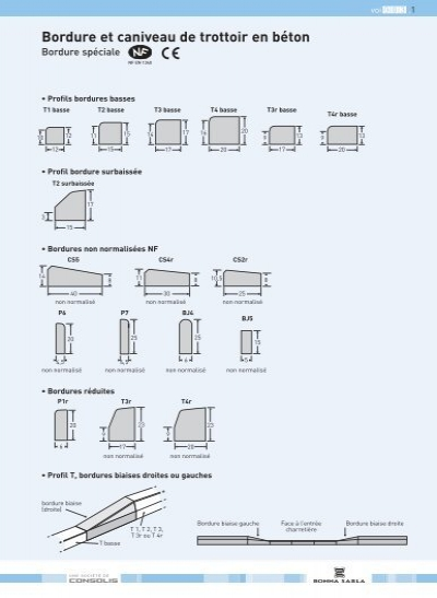 bordure. Black Bedroom Furniture Sets. Home Design Ideas