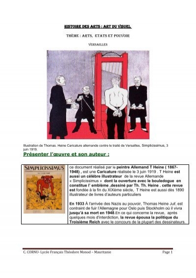 Histoire des arts t heine versailles lyc e fran ais th odore monod - Histoire des arts les jardins de versailles ...