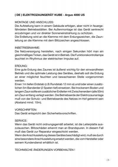 Niedlich Erdungskabel Symbol Bilder - Die Besten Elektrischen ...