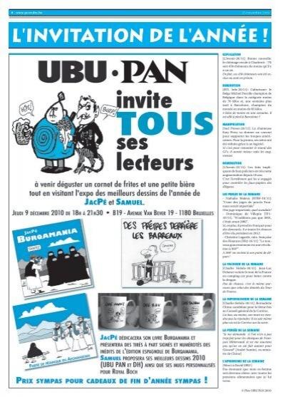 ubu roi text english pdf
