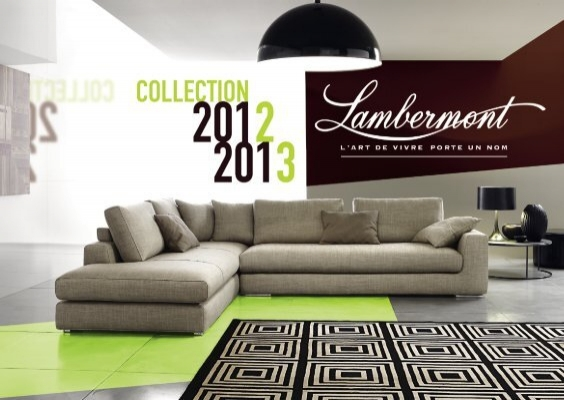 les modallt s de palement meubles lambermont. Black Bedroom Furniture Sets. Home Design Ideas