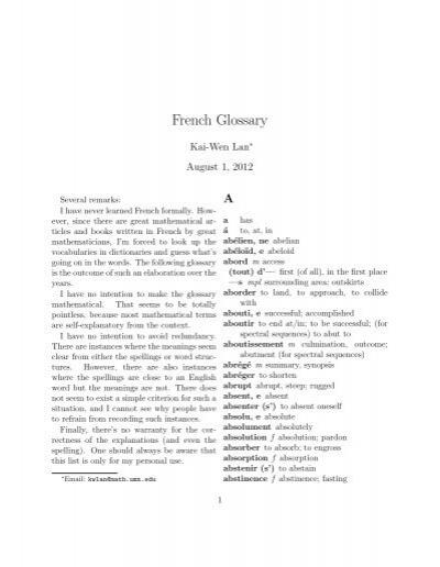Summer Of 69 CHANSON LYRIQUE Vintage Citation Imprimé