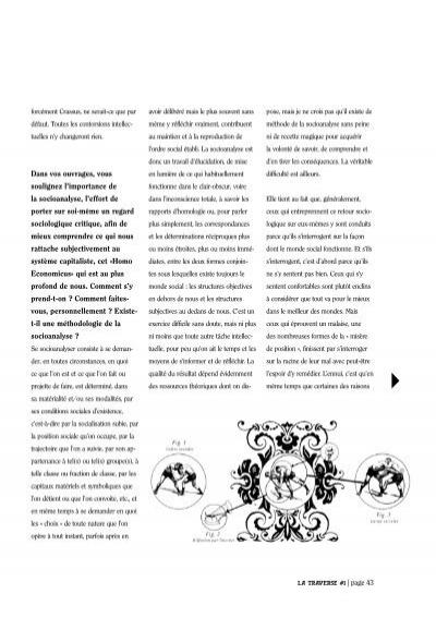 Permettre la logique d for Porte logique pdf