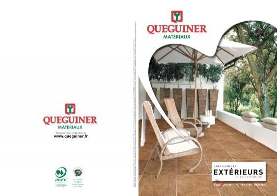 J Aime Queguiner