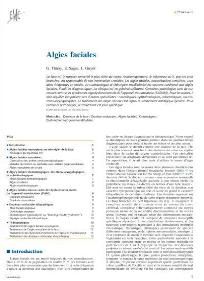 22-041-A-10 Algi