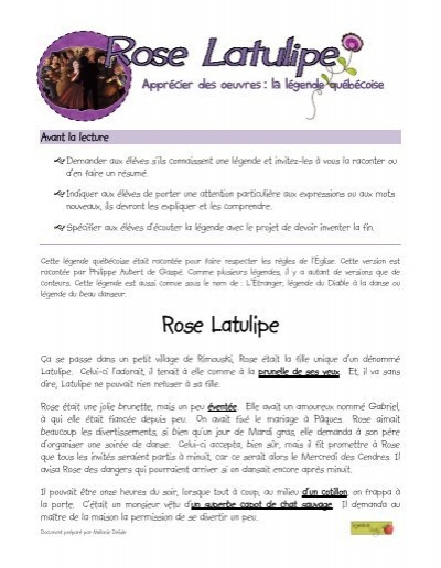 Rose latulipe le jardin de vicky for Jardin de vicky