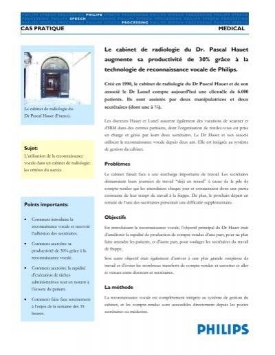 Cabinet de radiologie lunel - Cabinet de radiologie amiens ...