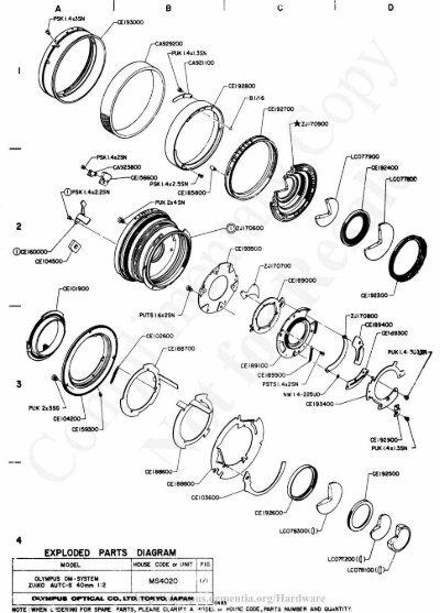 smart car parts diagrams   24 wiring diagram images