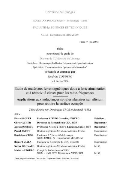 Bobine d/'induction Papillon inductance Axial 22 µH THT 5 pièce 0012