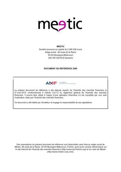site gratuit de rencontre gay bar a Boulogne-Billancourt