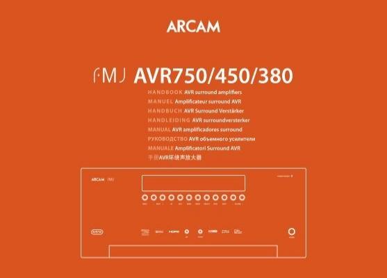 Pre wired DEL 10 mm difussed 5V-12V Diverses Couleurs//Packs pré-câblés Vendeur Britannique