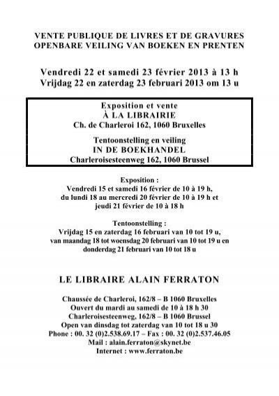 25-25 Gravure officier d/'ordonnance de l/'Empereur 1808 par Derveaux