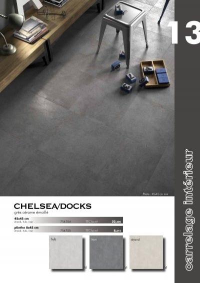 2 photo 45x45 cm anthra. Black Bedroom Furniture Sets. Home Design Ideas