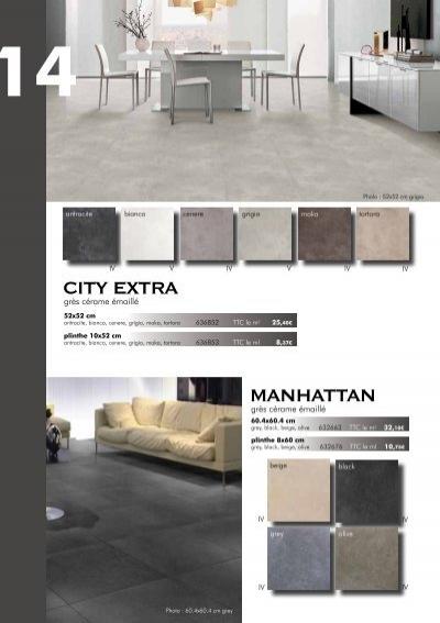 4 antracite iv bianco cit. Black Bedroom Furniture Sets. Home Design Ideas